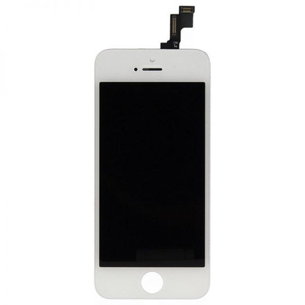 490ffa63cca Pantalla iPhone 5S — Seros Chile